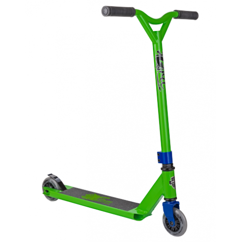 grit-atom-scooter-green