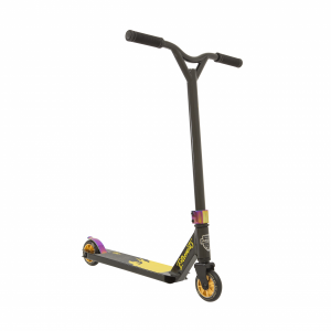 Grit Scooters