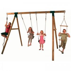 swing-sets