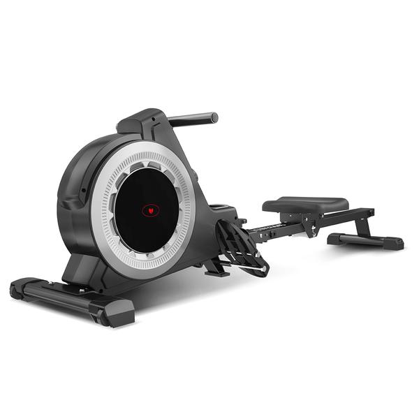 Lifespan-Rower-445-Rowing-Machine