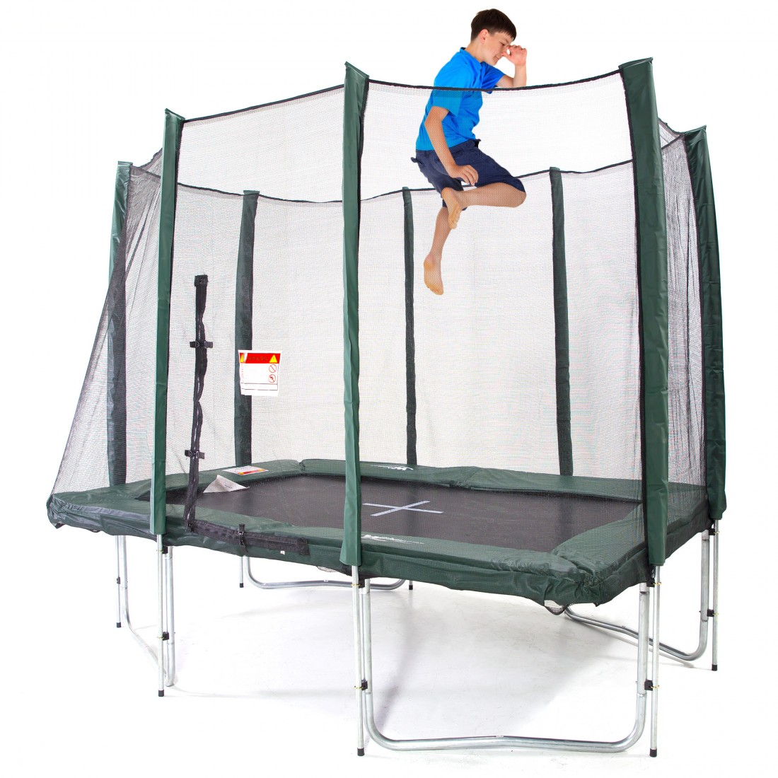 GeeTramp-Rectangle-Trampoline