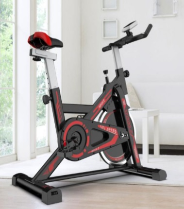 Fitness Equipment Hire